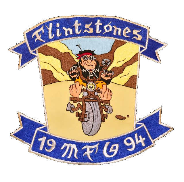 flintsones